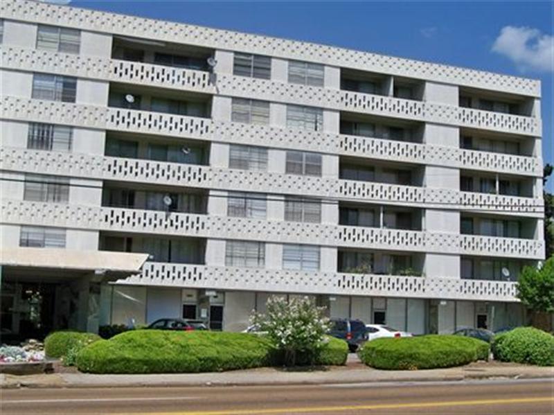 Memphis 2 bedroom rental at 1422 lamar ave memphis tn - 1 bedroom apartments in midtown memphis tn ...